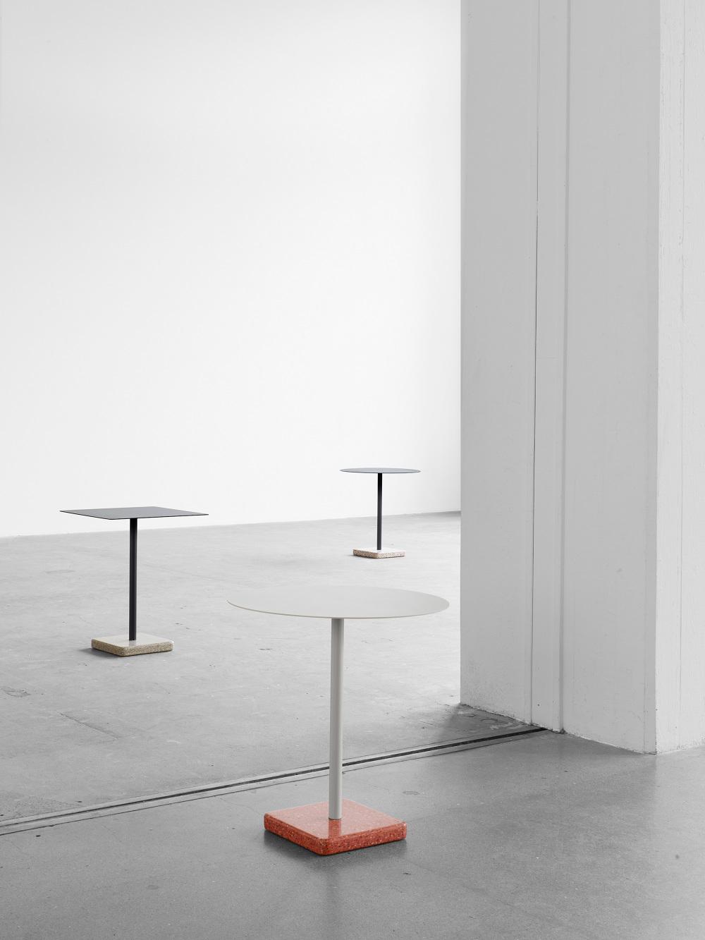 Daniel Enoksson Studio