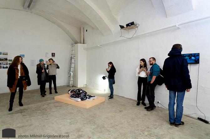 ЗАВЕТНЫЕ СКАЗКИ / CHERISHED FAIRY TALES - galleryluda.com