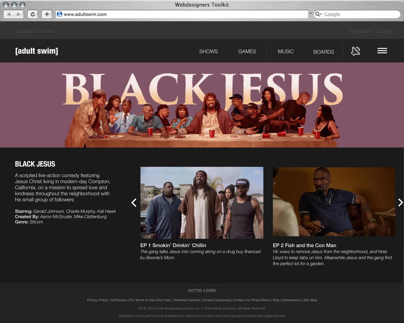 Adult entertainment group site web