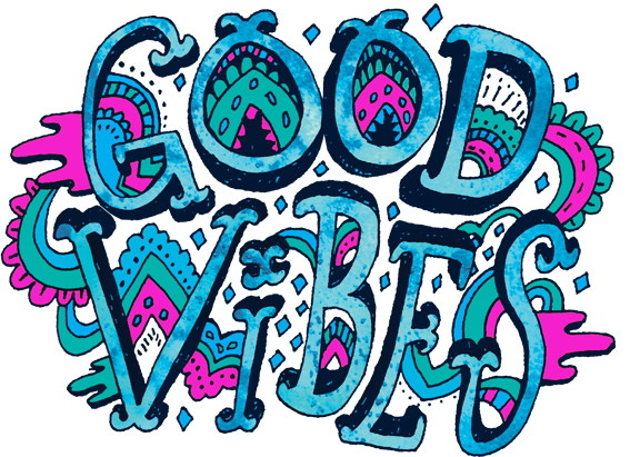 Image result for good vibes